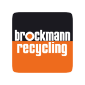Brockmann Recycling