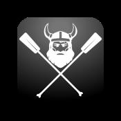 Drachenboot Cup 2014