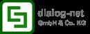 dialog-net