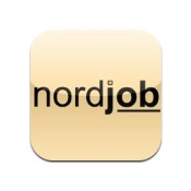 IfT nordjob