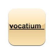 IfT vocatium