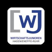 WJ Hagen/Ennepe-Ruhr