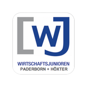 WJ Paderborn + Höxter