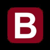 BOLIGDAGE  & Bauen-Wohnen-Lifestyle
